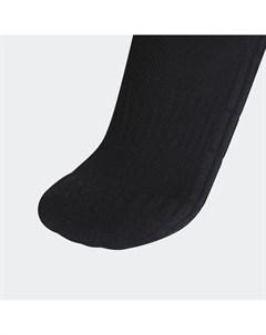 Носки Y 3 Logo by Adidas