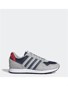 Кроссовки 10K Sport Inspired Adidas