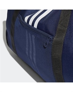 Спортивная сумка Tiro Primegreen Performance Adidas