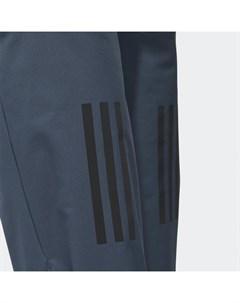 Брюки Tech Stretch Sportswear Adidas