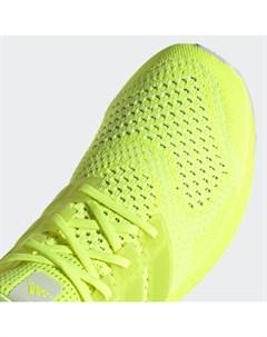 Кроссовки для бега Ultraboost 1 0 DNA Performance Adidas