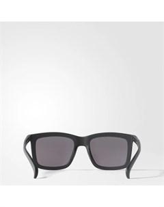 Солнцезащитные очки AOR015 Originals Adidas