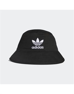 Панама adicolor Originals Adidas
