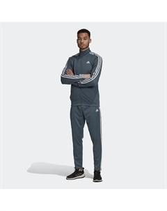 Спортивный костюм Athletics Tiro Sportswear Adidas