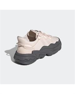 Кроссовки OZWEEGO TR Originals Adidas