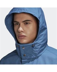 Куртка анорак Standish Originals Adidas
