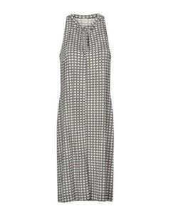 Короткое платье Cento x cento