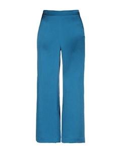Повседневные брюки Roland mouret