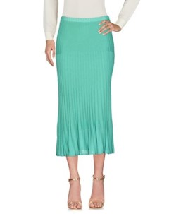 Длинная юбка Francesca by sottini