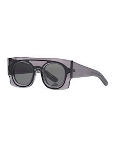 Солнечные очки Wanda nylon