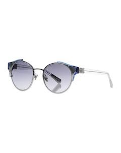Солнечные очки Kris van assche
