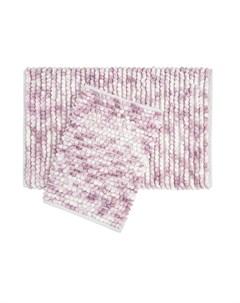 Комплект ковриков для ванной Irya
