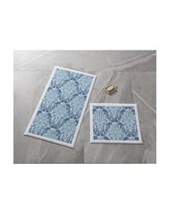 Комплект ковриков для ванной Confetti