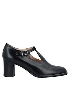 Ботинки Moda italia