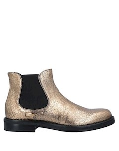 Женская обувь Fabi - купить в интернет-магазине в Москве - страница 9 6893d635801
