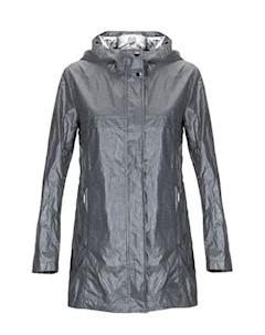 Куртка .12 puntododici