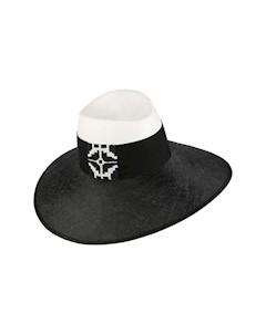 Шляпа Marzi