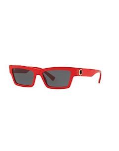 Солнечные очки Versace