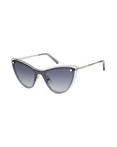Солнечные очки Swarovski