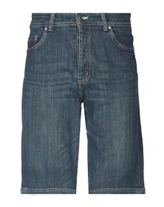 Джинсовые брюки Scorpion bay