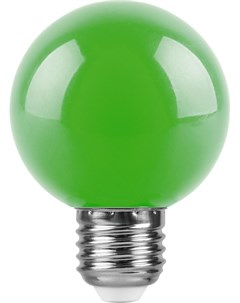 Светодиодная лампа Feron