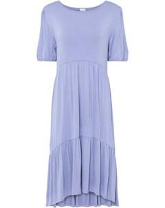 Платье трикотажное Bonprix
