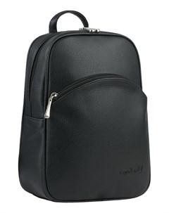 Рюкзак женский Constanta