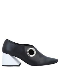 Ботинки Rejina pyo x yuul yie