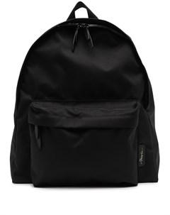 Рюкзаки 3.1 phillip lim