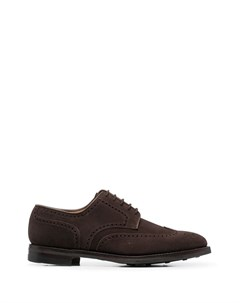 Броги Swansea Crockett & jones