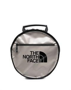 Рюкзак на молнии с логотипом The north face