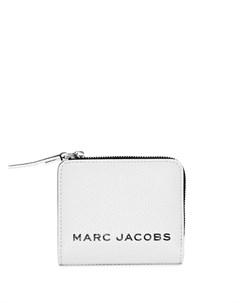 Кошельки Marc jacobs