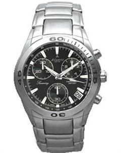 Швейцарские наручные мужские часы Atlantic