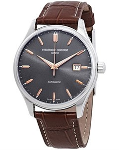 Швейцарские наручные мужские часы Frederique constant
