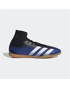 Футбольные бутсы футзалки Predator Freak 4 Performance Adidas