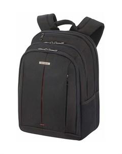 Рюкзак для ноутбука 14 1 CM5 005 09 черный Samsonite