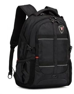 Рюкзак 15 6 PJN 302BK черный Sumdex