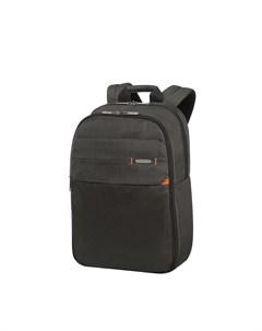 Рюкзак для ноутбука 15 6 CC8 19 005 Samsonite