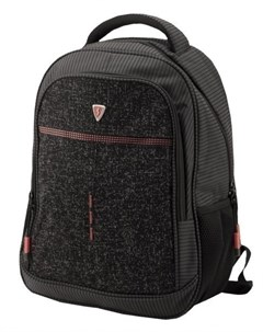 Рюкзак 13 PON 266GY серый Sumdex