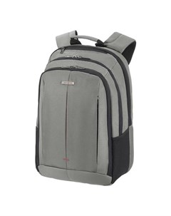 Рюкзак 15 6 CM5 006 08 серый Samsonite