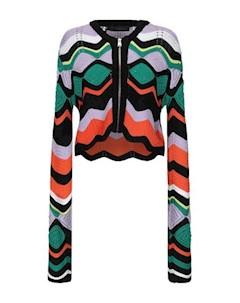 Кардиган Versace