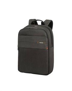 Рюкзак для ноутбука 14 1 CC8 004 19 Samsonite