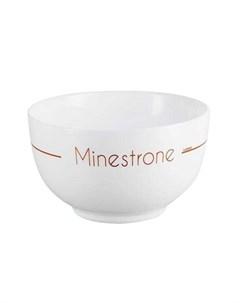 Супница Minestrone N9180 750мл Luminarc