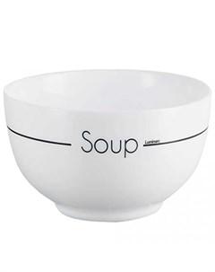Супница Soup N9173 750мл Luminarc