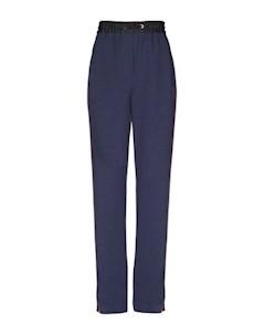 Повседневные брюки Hilfiger collection