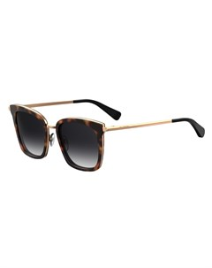 Солнцезащитные очки женские MOL007 S 05L 20147605L509O Moschino love