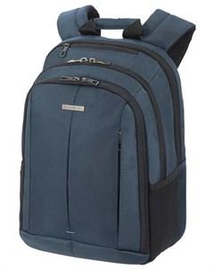 Рюкзак 14 1 CM5 005 01 синий Samsonite