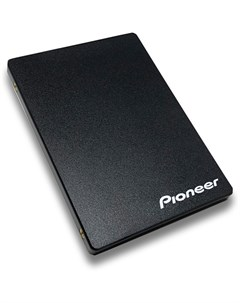 Накопитель SSD 240Gb APS SL3N 240 Pioneer