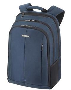Рюкзак 15 6 CM5 006 01 синий Samsonite