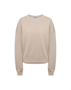 Пуловер из вискозы Mrz